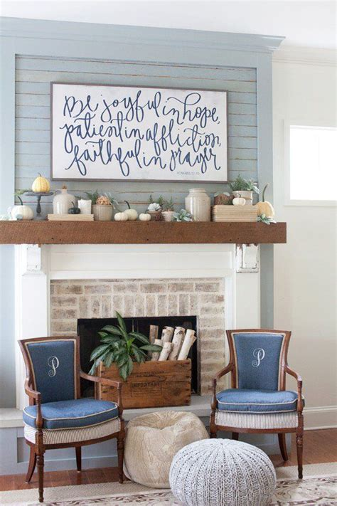 Cottage Fireplace Design by Best 25 Cottage Fireplace Ideas On Stove