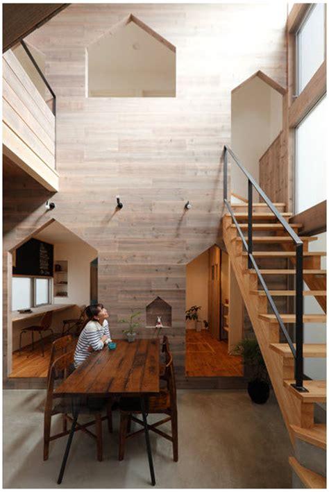 dise o planos de casa de dos pisos con fachada y dise 241 o interior