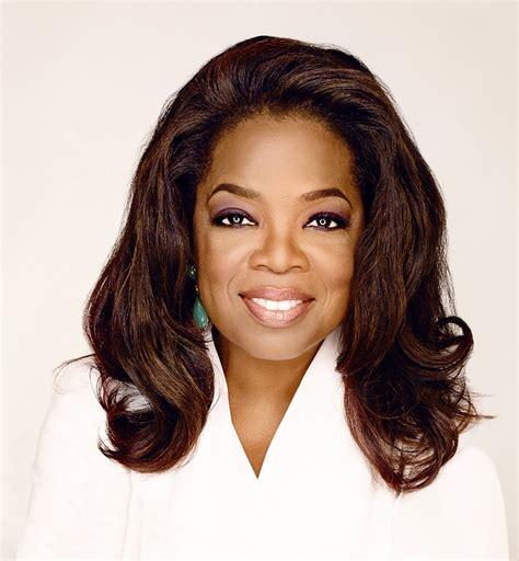 Oprah Winfrey (@Oprah)   Twitter