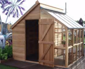 Greenhouse Shed Plans by James Shed Building Plans 8x12
