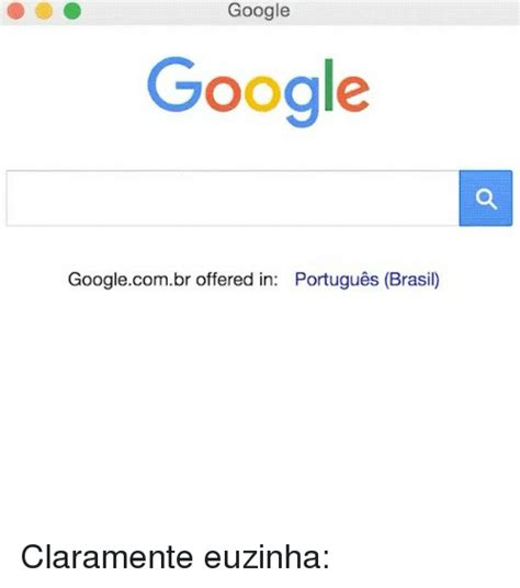 Google Memes - 25 best memes about google googling google google