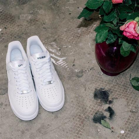 Nike Air 1 Anti Social Social Club nike air 1 anti social social club sneakers fr