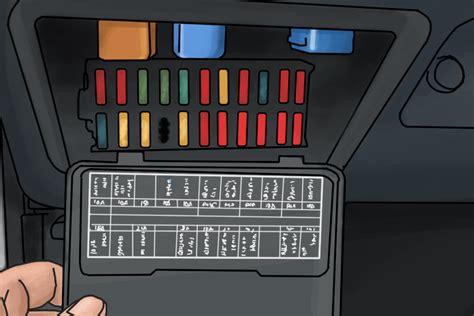 mercedes dashboard lights not working how to repair dashboard lights yourmechanic advice