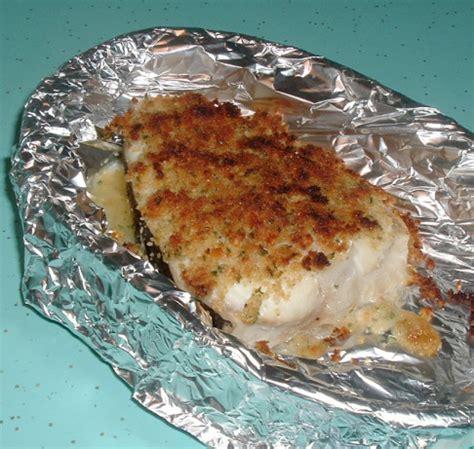 baked halibut recipe food com