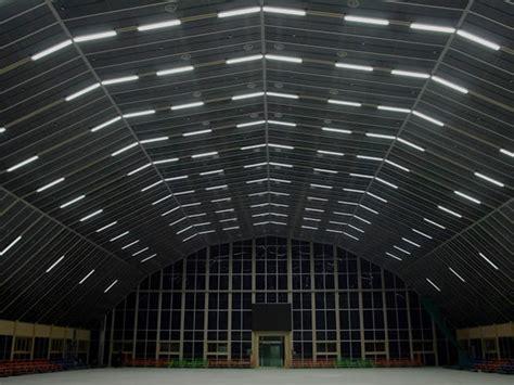 capannone metallico capannoni metallici e carpenteria metallica industriale e