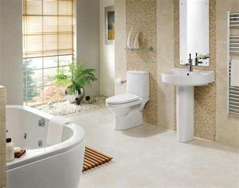 bathroom design ideas 2014 30 vorschl 228 ge wie sie ihr badezimmer gestalten k 246 nnen