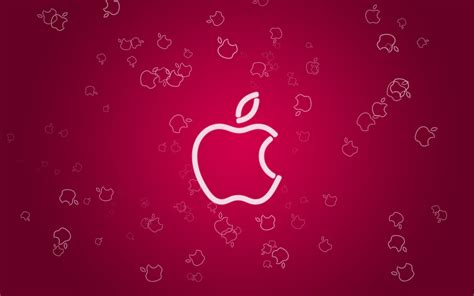 wallpaper ios pink hd wallpapers desktop apple mac hd desktop wallpapers