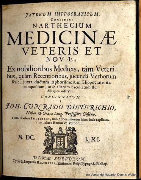 Rücken Schrift by Vialibri 1021008 Books From 1661