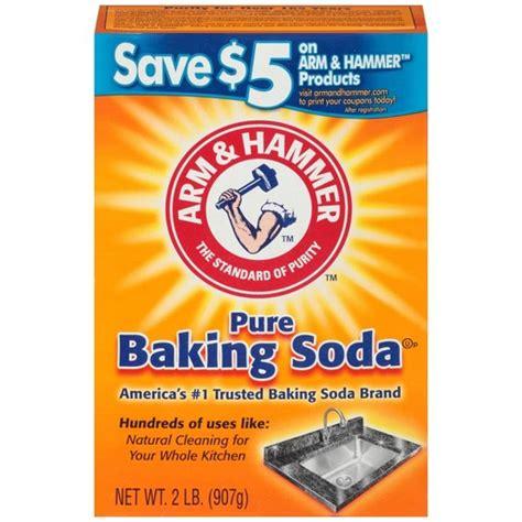 Baking Soda Hammer By Tokoleny arm hammer 174 baking soda 2lbs target