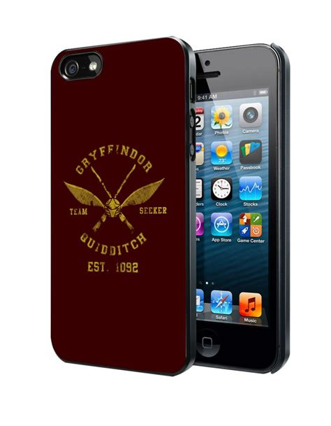 Ank Map For Iphone Cases Ipod Htc Sony Xperia Samsung Cases harry potter gryffindor quidditch team captain samsung galaxy s3 s4 s5 note 3 iphone 4 5 5c 6