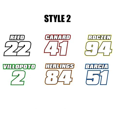 motocross jersey printing motocross jersey printing