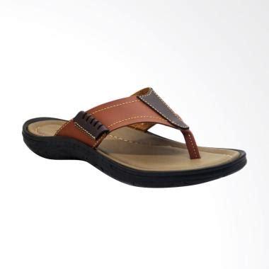 jual rockvalley sandal pria camel d35 005