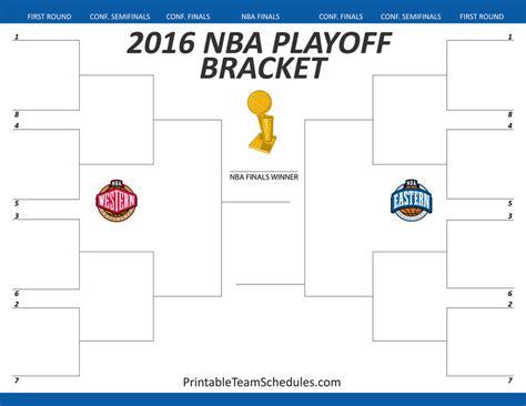 printable nfl playoff schedule bracket 2018 nfl playoff bracket printable team schedules autos post