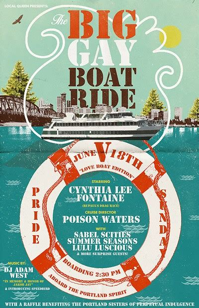 rose boat ride nyc big gay boat ride v the love boat tickets portland