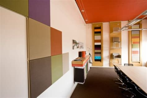 41 best images about impact office design ideas on creative modern office design