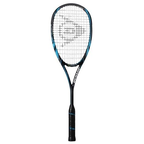 Raket Squash Dunlop Fury 20 dunlop biomimetic pro gtx 130 squash racket squash source