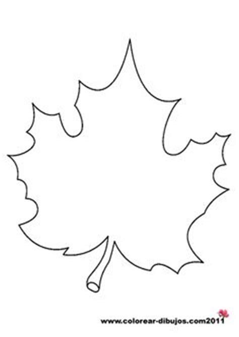 dibujos en hoja semilogaritmica dibujos de hojas de arbol para colorear y para imprimir