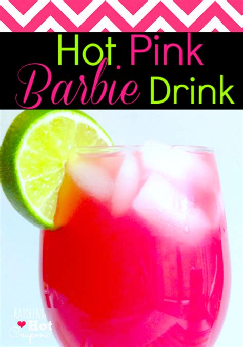 does malibu rum expire pink drink