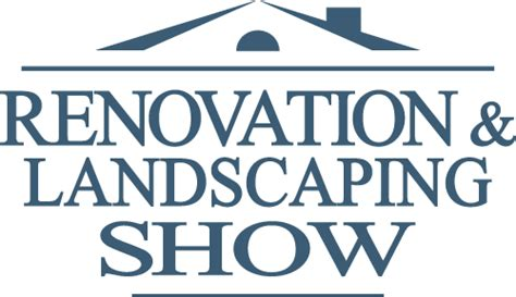 portland home show home and garden renovation and