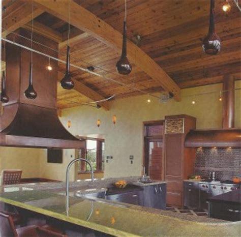 best kitchen designs 2013 nkba best kitchen award 2013 includes wenge wood countertops
