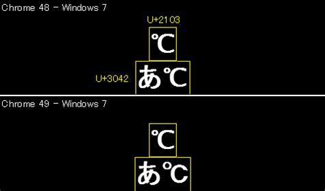 segoe ui symbol segoe wiring diagram and circuit schematic