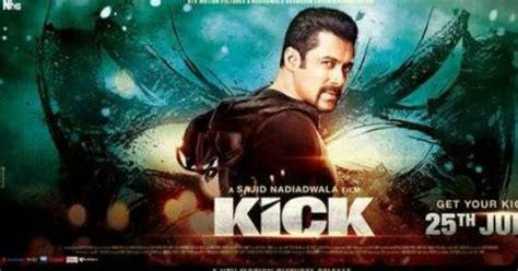 Film Online Kick | download and watch salman khan s kick hindi movie online
