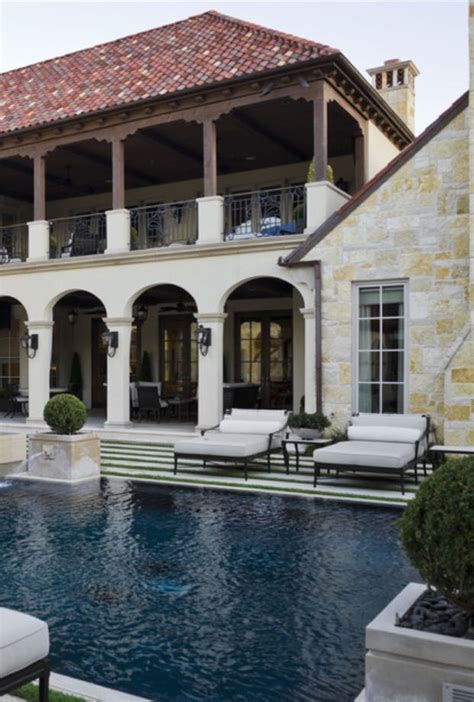 luxury spanish style homes luxury spanish style homes houzz com spanish style