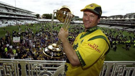 icc s world cup icc cricket world cup 2011 pc only version