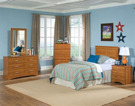 kids bedroom sets under 500 kids bedroom sets under 500 neaucomic com