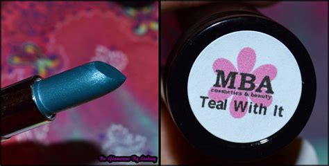 Mba Cosmetics Discount Code by Be Glamorous By Lindsay Mba Cosmetics Haul And Look
