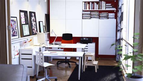 home office design für zwei personen anton sitepu design interior design service
