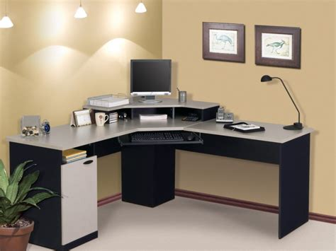 Office Furniture Furniture Designer Office Modern Desks Designer Home Office Furniture