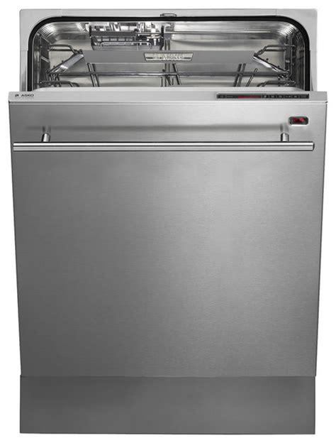 asko dishwasher asko dishwashers d5654xxl dishwashers by asko