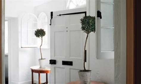 small entryway and foyer ideas inspiration small entryway and foyer ideas inspiration bystephanielynn