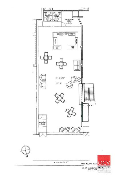 coffee shop floor plan layout 17 best images about coffee shop floor plan ideas on