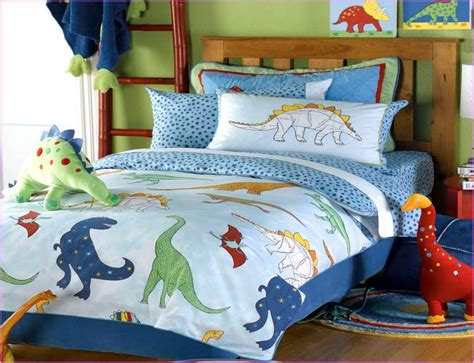 dinosaur bedroom set dinosaur crib bedding set home design ideas