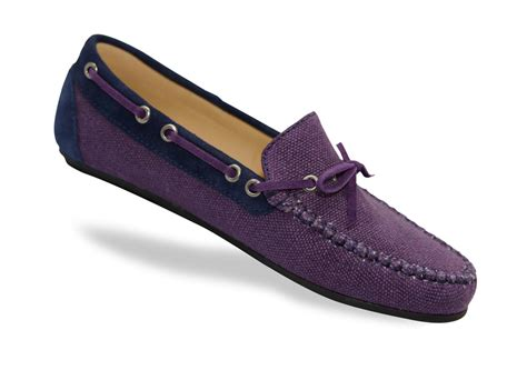 custom loafers the next big trend custom loafers the shoe snob