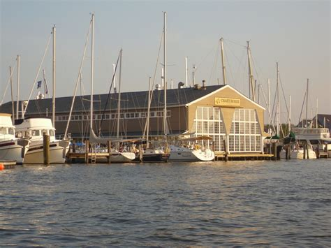 annapolis chart house annapolis md the chart house restaurant annapolis md photo picture image