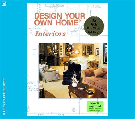 interior design your own home myapplespace dyoh design your own home