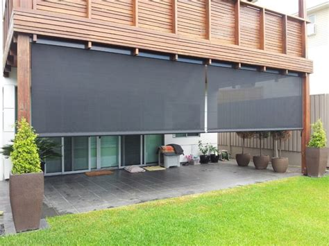 toldos chile cortinas roller roller blinds chile