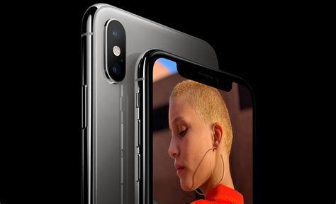 the only 8 surprises from apple s big iphone xs event bgr