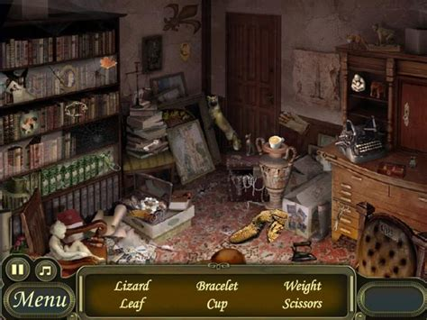 big doll house games download og game bewitched doll horrible house
