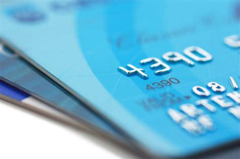 Bankkonto In Beantragen Leben In