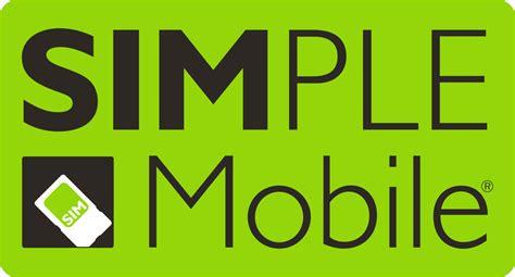 simpel mobile prepaid phone settlement
