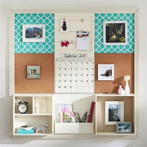bulletin board ideas for bedroom best 25 pottery barn teen ideas on pinterest white desk