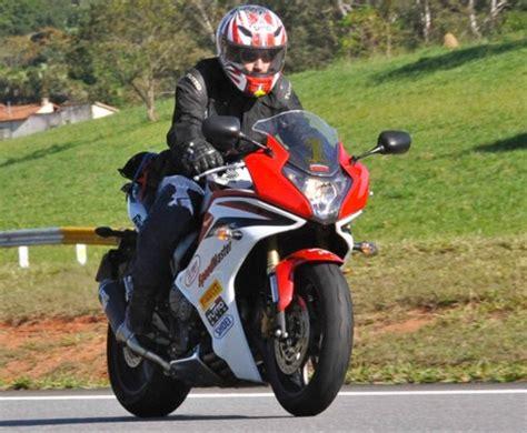 fotos de motos modernas para perfil de fotos de carros modernos fotos de motos modernas para perfil de fotos de carros modernos
