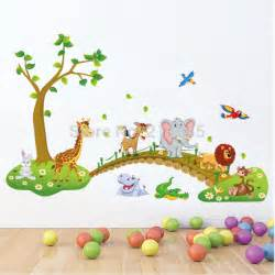Giraffe Wall Stickers compra pegatinas jirafa beb 233 online al por mayor de china