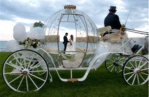 carrozza per matrimonio matrimonio in carrozza