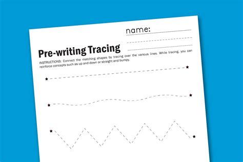 Pre Writing Worksheets by Pre Writing Worksheet Paging Supermom