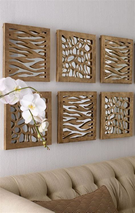 laser cut wall decorations   love